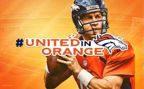 peyton manning broncos wallpaper. Simple Manning Peyton Manning Broncos Wallpaper And Manning Broncos Wallpaper T