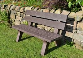 furniture made from recycled plastic. furniture made from recycled plastic a