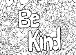 Mandala Coloring Pages Printable Free For Adults Easy Animal Pdf Pag