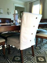 round back dining room chair slipcovers parsons chair slip cover parsons chair slipcover best dining chair