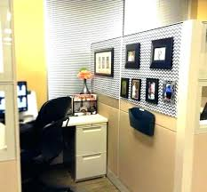 office cubicle accessories shelf. Office Cubicle Wall Accessories Decor Interior Designs With . Shelf
