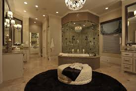 Houston Bathroom Remodeling Style Awesome Inspiration Design