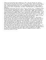 college application essay topics for essays on ambition essays on ambition acirc kongsvinger tennisklubb 100 atildeyenr