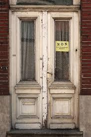 double white door texture. Door House Old Dirty Wood Double White Texture S