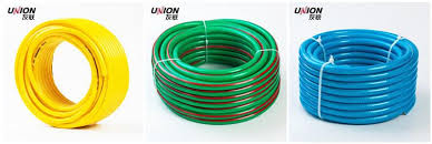 china pvc duct hose manufacturers