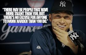 Famous Athlete Quotes Custom Famous Athlete Quotes