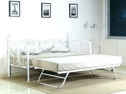 metal bed post finials metal bed post finials bed finials images replacement bed finials home design metal bed post finials