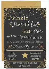 minnie mouse baby shower invitations walmart thenepotist