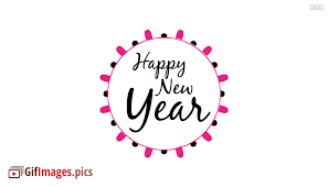 We should make the new year 2021 impressively. New Year 2021 Animated Gif Images