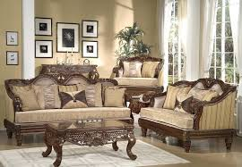 formal leather living room furniture. Traditional Formal Living Room Furniture Best Luxury Sofas And  Set Cherry Formal Leather Living Room Furniture N