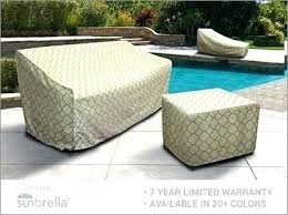 sure fit patio furniture covers. Furniture Covers Target Patio Regent Outdoor  Outside Sure Fit B