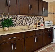 cost to change kitchen cabinet doors. replacing kitchen cabinet doors uk change cost diy how to s