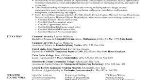 Professional Resume Writing Software Professional Resume Writing