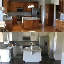 kitchen design houston kitchen renovation cost calculator home remodeling contractors houston tx diy kitchen remodel cost
