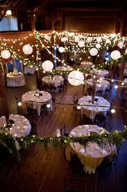 diy outdoor wedding lighting. Large Size Of Wedding:lighting For Wedding Reception Purple Centerpiece Diy Lighting Outdoor D