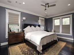 Bedroom Bedroom Wall Sconces Inspirational 10 Amazing Bedroom