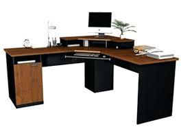 Beautiful corner desks furniture Shaped Related Post Blogbeen Corner Computer Desk Furniture Solid Wood Corner Desks Interior