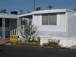 Small Picture Mobile Homes Attractive Home Design