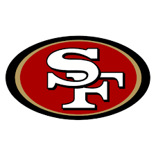 Maiocco S Take Can Uniquely Built 49ers Overcome Upheaval And Chaos Of 2020