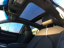 2018 toyota camry xle sunroof. white[wind chill pearl] 2018 toyota camry xse standard package b11hrt ab sunroof photo xle