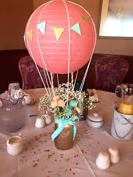 baby shower centerpieces ideas imposing decoration centerpieces for shower tables dazzling by shower center table decorations