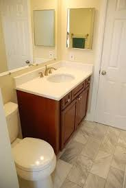 bathroom remodeling columbia md. Bathroom Remodeling Columbia Md Luxury S\u0026j Painting And Painters Elkridge Phone Number Of Beautiful E