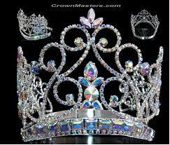 تيجان ملكية  امبراطورية فاخرة Images?q=tbn:ANd9GcTmoWXnBX8GXmKK4ENJtnTkOOKH66KNOeul_AJdBSaYzM2CRtZz