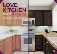 Here At Giani™, We Want To Make The DIY Process Easy, Fun, And Inspiring!  Our Interactive Kitchen Design Tool, Does Just That! Visualize All Of The  Design ...