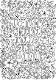 so many more colouring coloring pages to print here printables to colour have fun