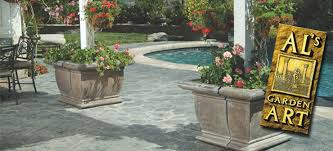 als garden art. Please Als Garden Art B