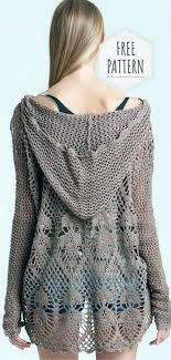 Crochet Garment Design Crochet Summer Top Model Pattern Crochet Garment Designs