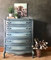 restoring furniture ideas. 64 Likes, 10 Comments - The White Plum (@thewhiteplum) On Instagram: · Redoing FurniturePainted Restoring Furniture Ideas F
