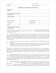 Free Contractor Invoice Template | Excel Pdf Word (.doc) Sample ...