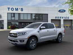 Carfax Discount Awesome Used Cars For Sale Ford Dealer In Keyport Nj Cars For Sale Used Cars Near Me Cars For Sale Philippines