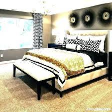 black and gold bedroom furniture – angelmedia.co