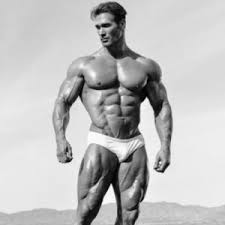i may not have the best genetics but i can t be outworked mike o hearn