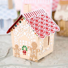 269 Best Tattered Lace Images On Pinterest  Card Making Tattered Create And Craft Christmas