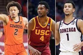 NBA Draft grades 2021: Breaking down ...