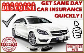 Instant Car Insurance Quote Beauteous Get Instant Car Insurance Quote Unique Cheap Same Day Line Car