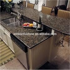 Pre Cut Granite Kitchen Countertops Similiar Cutting A Granite Counter Top Keywords