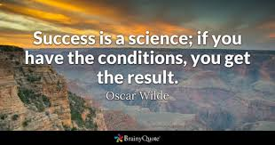 Spirit Science Quotes Enchanting Science Quotes BrainyQuote