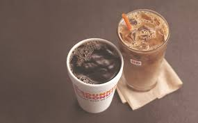 This is a super quick and easy way. What To Try At Dunkin According To A Registered Dietitian Dunkin