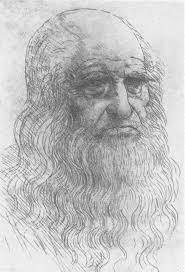 """ru Леонардо да Винчи и его творчество По свидетельству Вазари он """"своей наружностью являющей высшую красоту возвращал ясность каждой опечаленной душе"""" Но во всем что мы знаем о жизни"""
