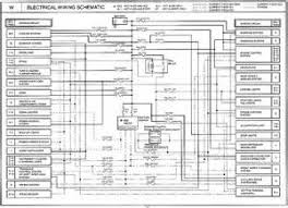 2005 kia rio radio wiring diagram images kia rio wiring diagram car alarm car stereo mobile