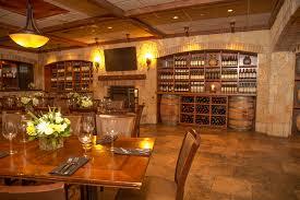 Wine Cellar Kitchen Floor The Wine Cellar Tuscan Brands