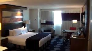 Mirage 2 Bedroom Suite The Mirage Las Vegas July 2015 Standard Room 8th Floor Youtube