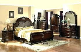 Discontinued Ashley Furniture Bedroom Sets Ashley Furniture Bedroom ...