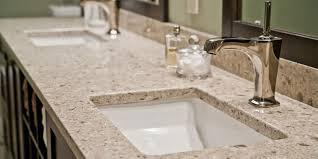 granite doctor granite modification