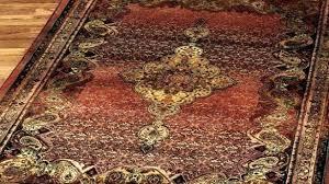 allen roth rugs garden ridge rug inspirational