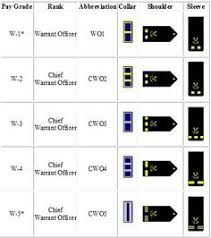 9 Best Navy Rank Images Navy Ranks Navy Rank Structure Navy